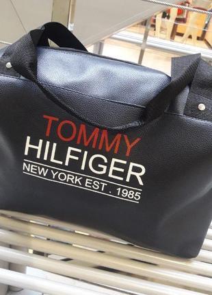 Спортивная сумка, дорожняя сумка