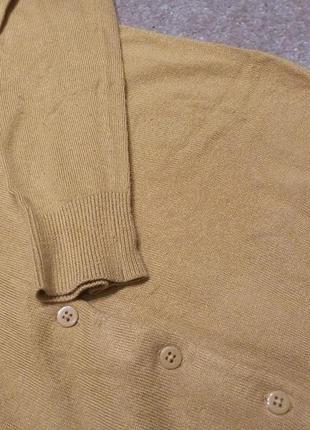 ..кофта-кардиган-woman-10\12р -бренд-tcm tchibo    распродажа3 фото