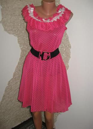 Распродажа до 28.01! продам красивое платьице.