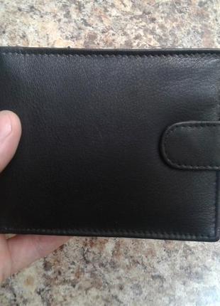 Муской кошелёк