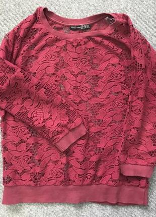 Батник (блуза) женский
