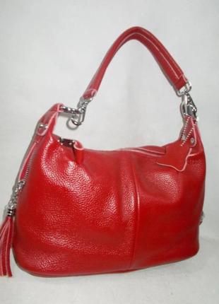 Натуральная кожа женский клатч сумка