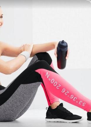 """Спортивные женские штаны от известного бренда """"tchibo"""", р.s. оригинал."""