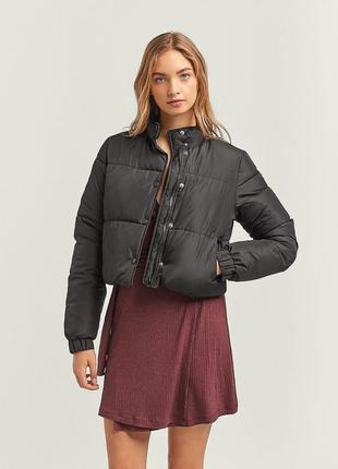 Новая куртка stradivarius (s-l)