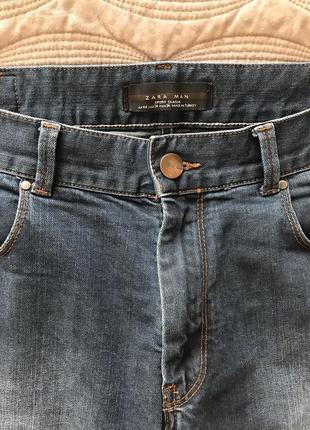 ... Джинси чоловічі zara джинсы мужские зара м3 ... dbd3bedf02c43