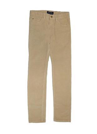 Новые вельветовые брюки для мальчика, mayoral, 537