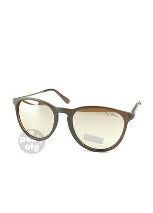 Солнцезащитные очки  ray flector rf906 c10