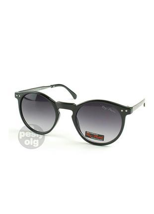Солнцезащитные очки  ray flector rf908 c1