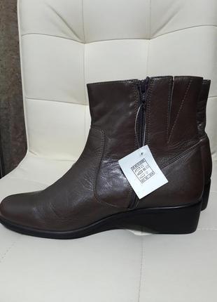 Ботинки женские 2019 - купить недорого вещи в интернет-магазине ... c34dd2316127e