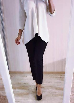 Блуза imperial.италия!
