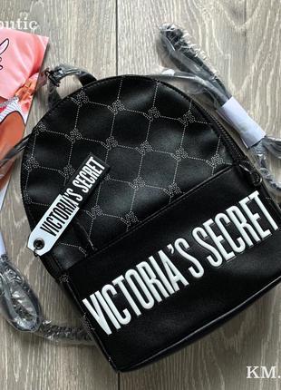Рюкзак victoria's secret