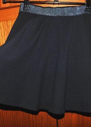 Юбка, бренд kiabi woman, покупка с германии