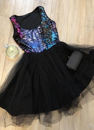 Платье в подарок при покупке любой вещи