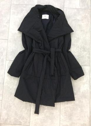 Куртка на запах cerruti