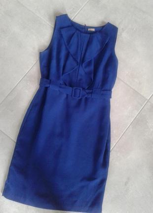 Платье m♡co миди