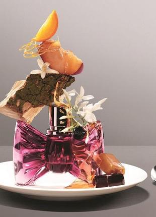 Миниатюра парфюма viktor & rolf - bonbon, 7 мл