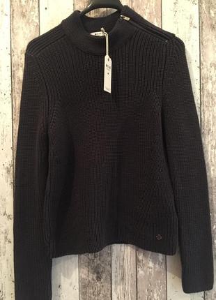 Пуловер mustang