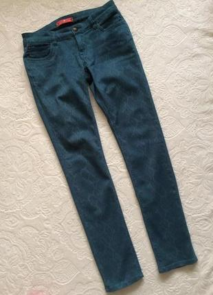 Классные женские штаны р m