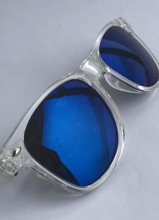 """Солнцезащитные очки 🕶 """"rb"""""""