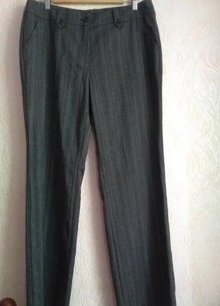 Качественные немецкие брюки taifun