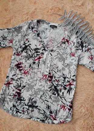 Блуза/ кофточка / кофта