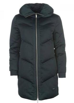 Скидка до конца месяца! женская куртка firetrap