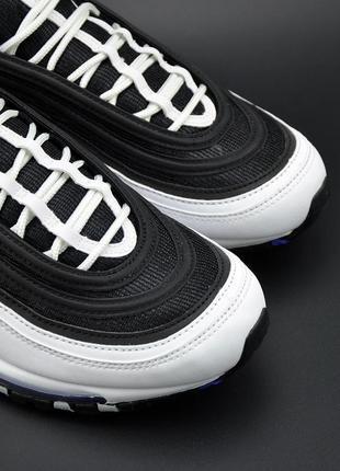... Nike air max 97