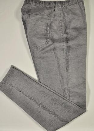 Классные леггинсы, джинсы