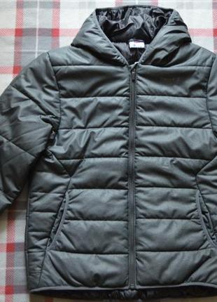 Куртка мужская lonsdale, водонепроницаемая