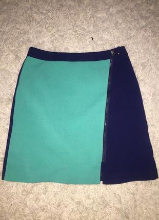 Класна юбка