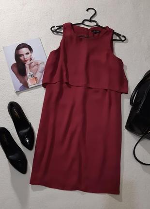 Красивое нежное платье. размер l