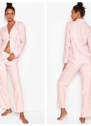 Victoria´s victorias secret виктория сикрет пижама костюм для дома