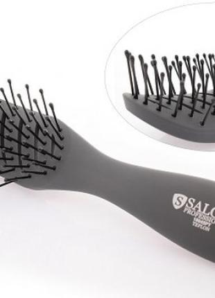 Расческа для волос арт.18045 pt