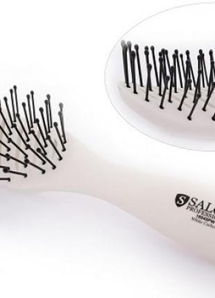 Расческа для волос арт.18045 pw