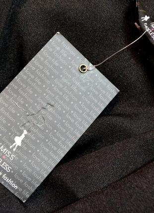 Двойка платье и кардиган и кружевными рукавами5 фото
