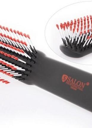 Расческа для волос арт. 1093 аn