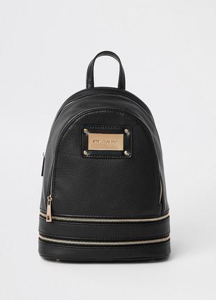 Новый фирменный мини- рюкзак