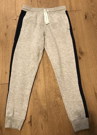 Новые штаны h&m 164.p