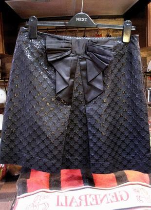 Красивейшая юбка от немецкого бренда