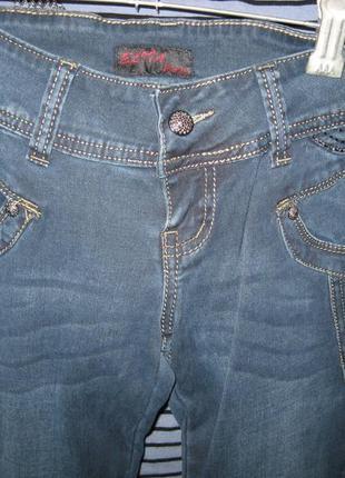 Распродажа до 28.01!продам женские джинсы .