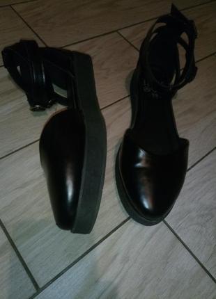 House слипоны закрытые босоножки сандали туфли
