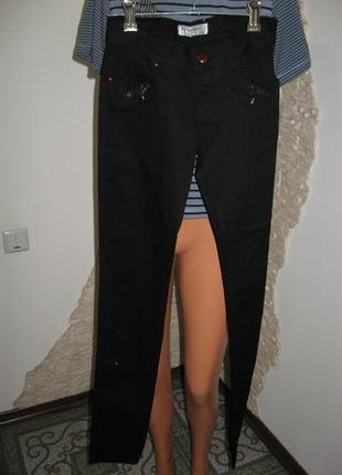 Распродажа до 28.01!продам женские джинсы.