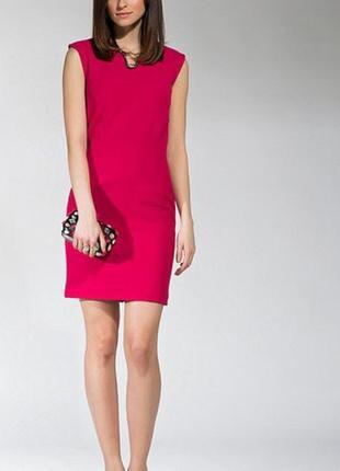 Платье kira plastinina размер s