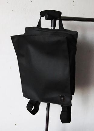 Рюкзак noname