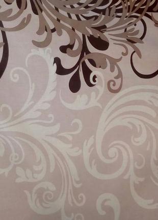 Трюфель, постельное белье из 100% хлопка2 фото