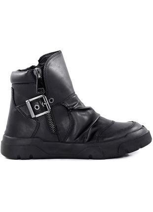 Ботинки viamaestra italia