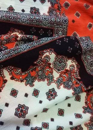 Блузка от бренда f&f3