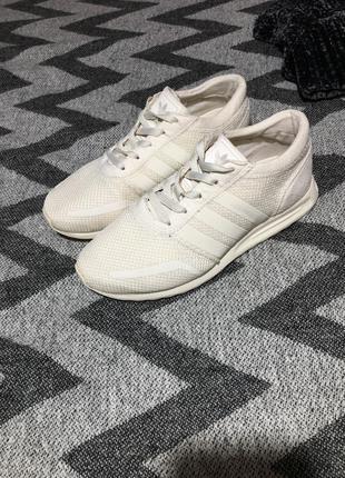 Adidas оригиналеные кроссовки