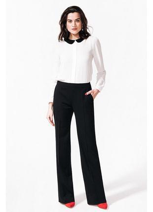 Красивые стильные брюки south
