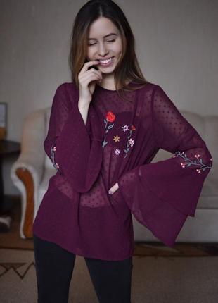Блуза primark😍